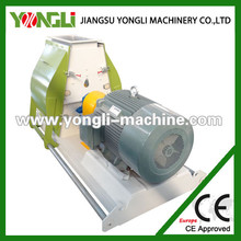 Din+Quality NSK bearing animal feed grinder