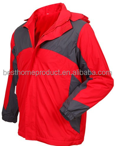 BestHome battery heated clothing