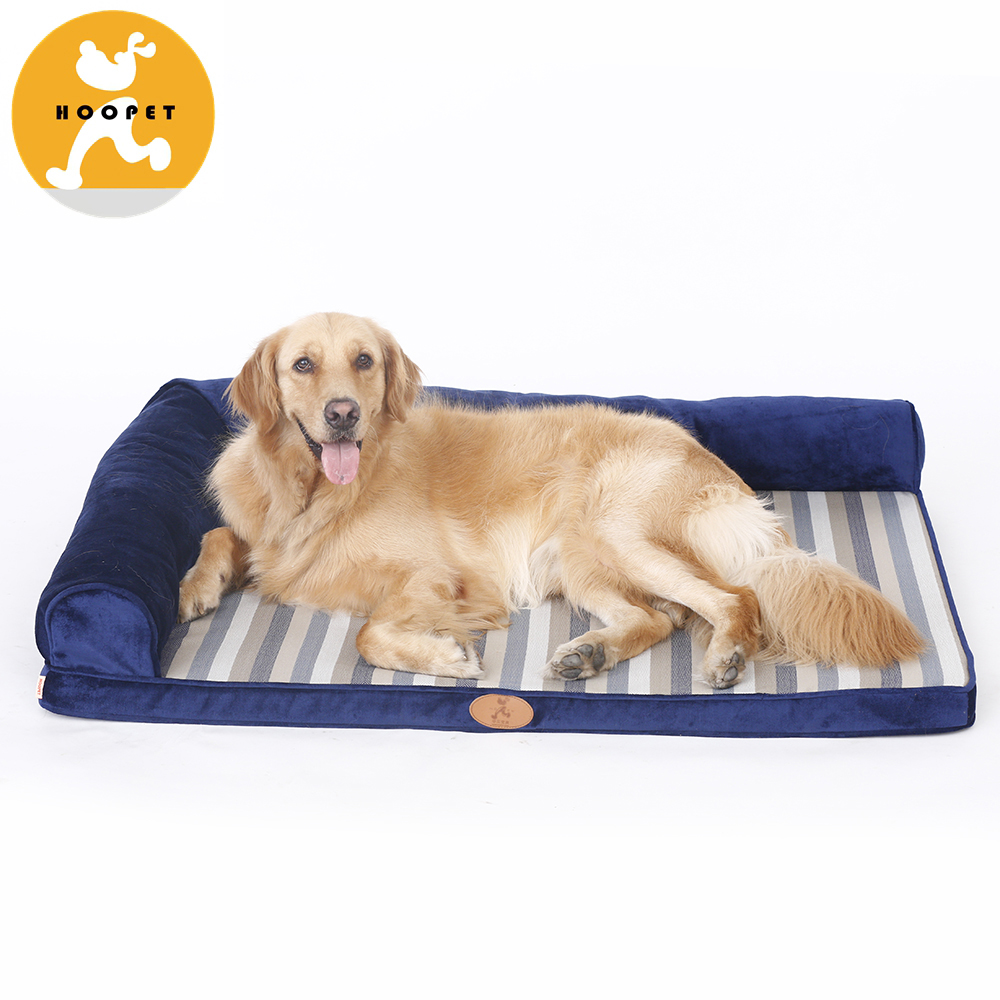 Pet Accessories Wholesale China Dog Luxury Bed Dog Kennel