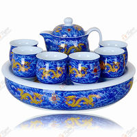 TG-405D232-C-3 tea set for wholesales sex toys in bangalore