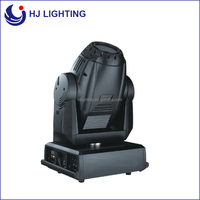 reasonable price beam sharpy 1200w moving head light rotating stage light