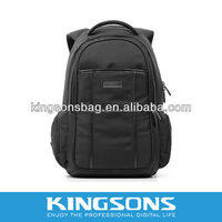 20104 military backpack , Swisswin laptop backpack , sports laptop backpack KS3025W