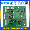 High Voltage Application and PCB Type printing circuit board