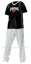 Breakaway Warm Up Pant/Breakaway Warm Up T-shirts/Shooting Basketball Jersey