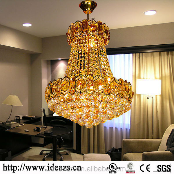 C98196 old chandelier crystals, pendant drum light, candle holders crystal t.light holders sale