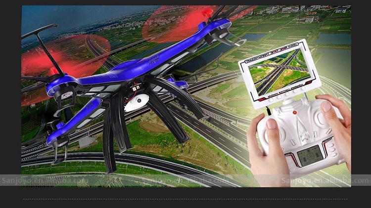 parrot mini drone instructions