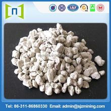 5-10mm natural lava pumice stone for light weight aggregate