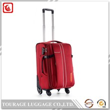 Hot Sale Best Kid Trolley Bag For Travel Factory