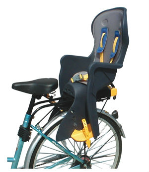 blau schiefer 2013 hei er verkauf beliebte fahrrad. Black Bedroom Furniture Sets. Home Design Ideas