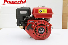 13hp gasoline engine kit 4 stroke 389cc