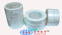 nomex tape for insulation