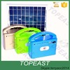 Wholesale Solar Powered Led Lighting Bulb Lamp System Solar Panel Home System Kit