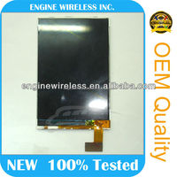 Import export business wholesale for huawei phone parts u8650 lcd