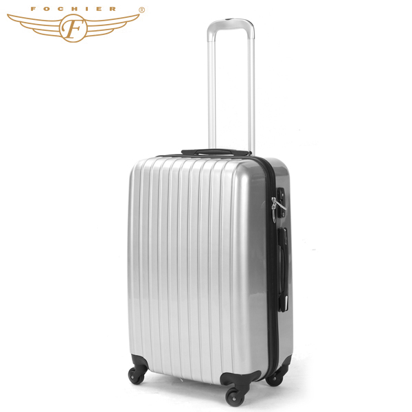 Trolley Spinner Travelling Wholesale Luggage Distributors
