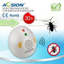 Aosion high efficiency natural cockroach killer powder