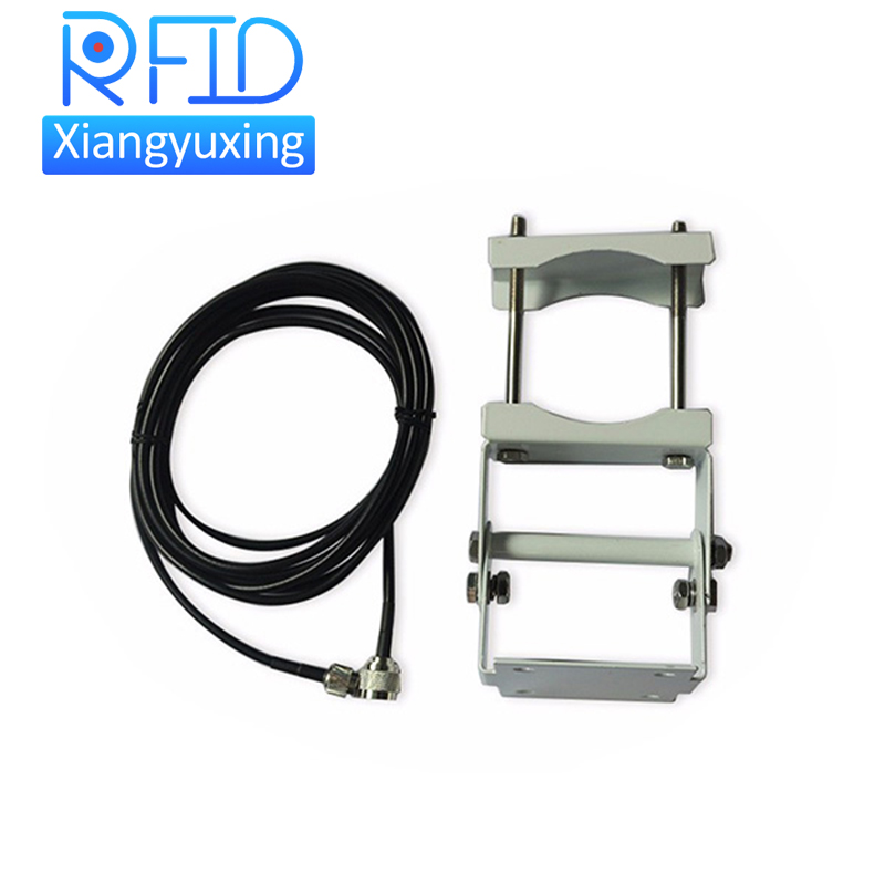 rfid Integrated Reader (8)