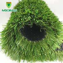 Plastic Garden Landscape Synthetic Artificial Grass and Turf price