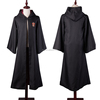 Hotselling Adult Halloween Costumes Harry Potter