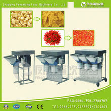 FC-308 (manufacturer) hot sale mashed potato grinding machine