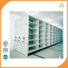Electrostatic powder coating Filing Cabinets for storage