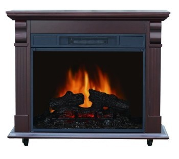 classic electric fireplace with corner and mantel buy antique electric fireplace mantel antique electric fireplace mantel