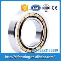 motorcycle engine cylindrical roller bearing NU224E