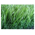 Chinese artificial grass factory SYS-TURF Artificial Grass samples