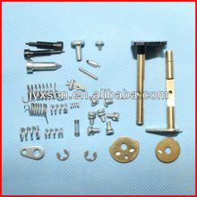 3800 chain saw /chainsaw/ carburetor parts