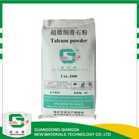 Factory Price Talcum Powder for Industrial Use