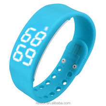 Hot sell eco-friendly elastic fitness bands