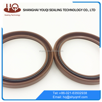 High quality mechanical bearing pedestal nbr oil seal