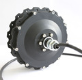 class leading, bicycle electric motor, ebike kit hub motor