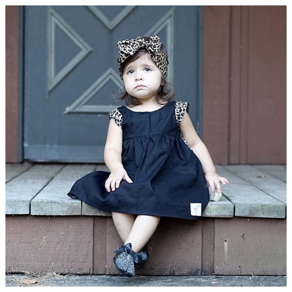 Baby clothes 2017 smocked custom baby clothing Wholesale boutique 1-6 years summer kids baby girl dress