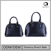 Hottest Quality First Dong Dong Ladies Bags