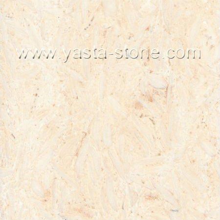 Turqu a beige sahara baldosas marmol m rmol identificaci n for Marmol beige precio