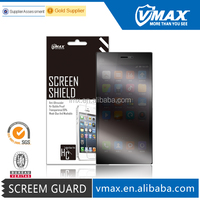 Cell Phone/Mobile phone accessories privacy screen protector for LG G4 oem/odm(protective film)