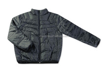 Waterproof Mens Winter Military Bomber Jacket Wholesale