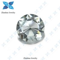 round brilliant cut price of 1 carat diamond