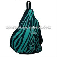 Cheap sport students' bag