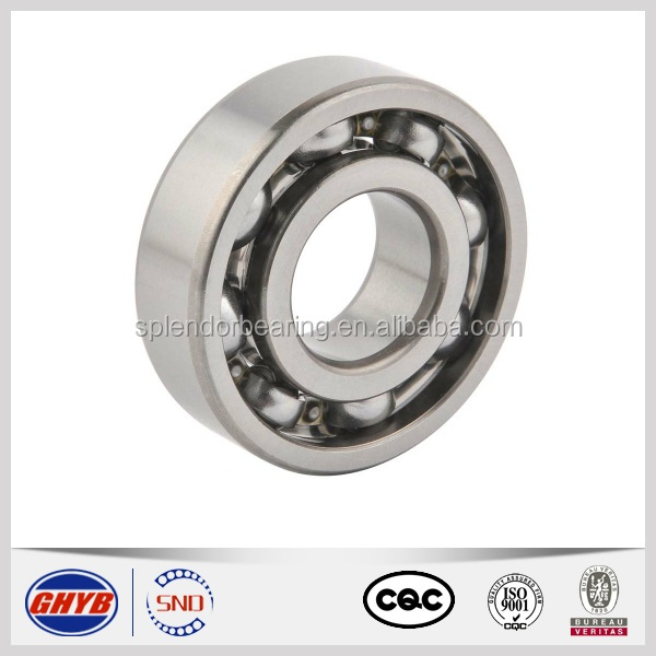 ZV2 quality Deep Groove Ball Bearing 6208-ZZ/ZV2 cheap price good quality