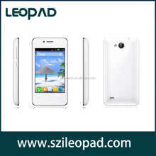 3.5 inch very cheap android smartphone OEM wholesale USD 24 smartphone