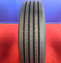 Cheap truck tire 385/65r22.5 tires for trucks made in china
