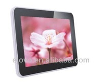 hot sell 7 Inch Quad core tablet pc Google Android 4.1 tablet computer