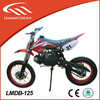 125cc gas powered pocket bikes for sale dirt cheap motorcycles