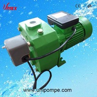 JDP505A china manufacturer self priming jet pump
