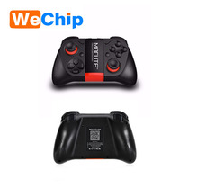 Hot Sale Controller mocute 050 Bluetooth Wireless Game Controller