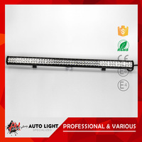 Hot Selling Premium Quality Factory Price Ip67 Universal Auto Parts 4X4 Offroad Led Light Bar Wholesale