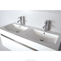 cabinet wash hand basin,kitchen sink,modern furniture design