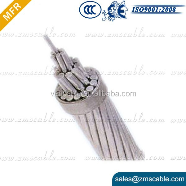 electric power bare copper stranded aluminium wire 8mm 10mm 6mm 4mm 3mm