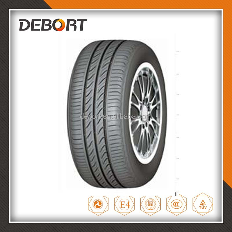 cheap tires for sale 195/65r15
